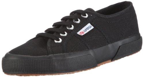 superga-2750-cotu-classic-5-zapatillas-unisex-negro-full-black-996-39-eu