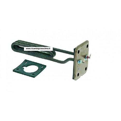 reporshop-motor-compresor-frigorifico-acc-embraco-ne6187z-3t-gas-r134-nevera-refrigerador-emt6144z