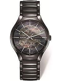 Suchergebnis Auf Amazon De Fur Rado Uhren