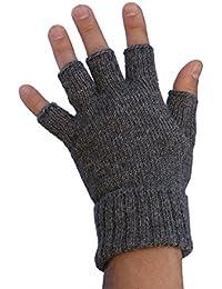 Suchergebnis auf für: fingerlose handschuhe
