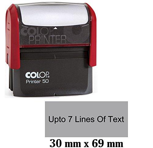 colop-auto-encreur-en-caoutchouc-personnalis-jusqu-7-lignes-de-texte-30mm-x-69mm