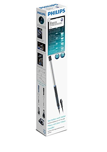 philips-phlpl22x1-lampara-de-inspeccion-led-con-cable-hibrido-con-lampara-recargable-cbl40