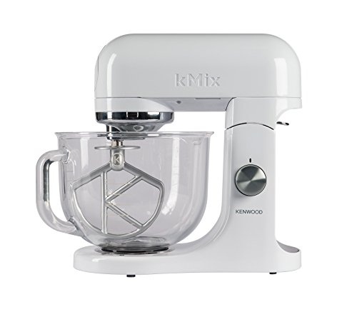 kenwood kmix kmx50 stand mixer review rated today. Black Bedroom Furniture Sets. Home Design Ideas