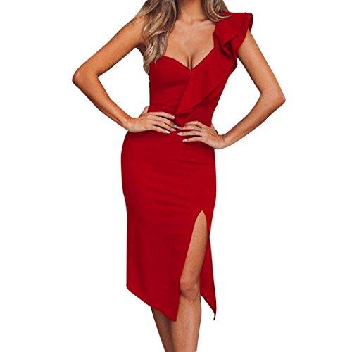 ff0ba0297839f La tradizione vuole che il colore predominante durante la notte di Capodanno  sia il rosso e la Riou-Vestiti