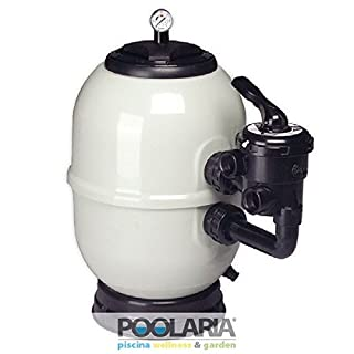 Astral–Laminate Aster of Astral Pool Filter–D600–14MC/H