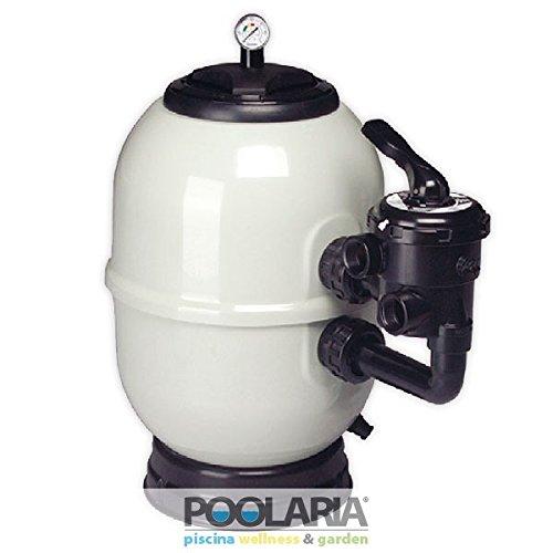 Astral-Filter Laminat Aster von Astral Pool-D600-14MC/H -