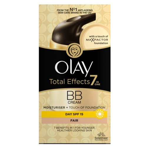 total-effects-7-en-1-bb-cream-de-olay-7-en-1-cutis-base-spf-15-50ml-light