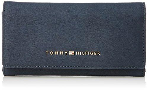 Tommy Hilfiger Core Women's Satchel (Navy)