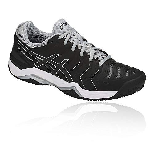 online store 65d53 96982 Asics Gel-Challenger 11 Clay Court Zapatilla De Tenis - 39.5