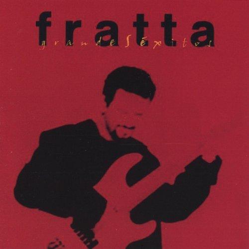 motel-by-fratta-2003-06-04