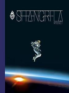 "Afficher ""Shangri-La"""