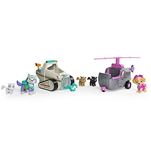 paw-patrol-adventure-bay-animal-rescue-skye-and-everest