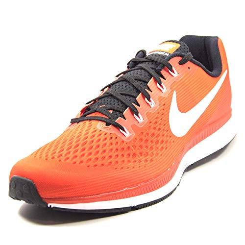promo code 7c594 b62a6 Outlet de sneakers Nike Air Zoom Pegasus 34 Amazon Nike ...