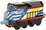Chuggington Stack Track Engine Zack