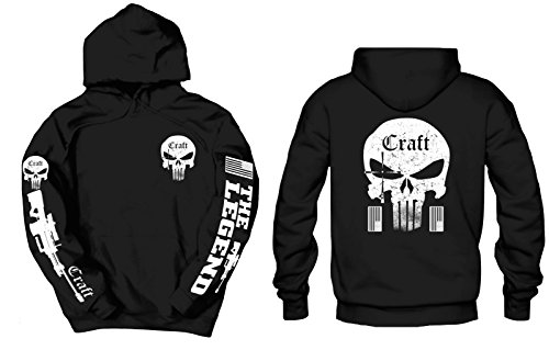 american-sniper-craft-front-back-sleeves-loghi-hoodie-nero-s