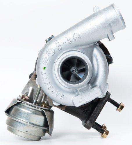 saab-93-22-dti-22-tid-125-717626-1-for-astra-saab-95-turbo-garrett