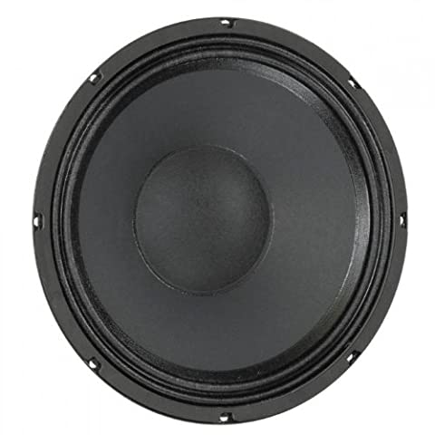 Eminence Legend 1258 12-inch speaker