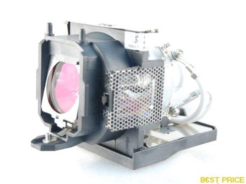 BenQ CS.59J0Y.1B1 Premium-Ersatzlampe für PB6240