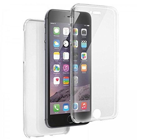 coque-etui-housse-gel-ultra-transparente-avant-arriere-protection-total-360-pour-apple-iphone-6-6s