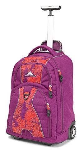 high-sierra-freewheel-backpack-berry-blast-moroccan-tile-redline-by-high-sierra