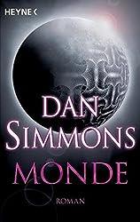 Monde: Roman