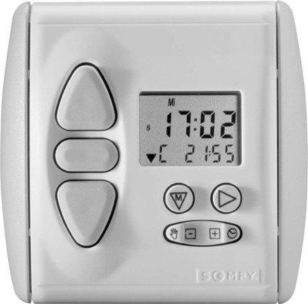 Somfy Chronis RTS Smart 1805107