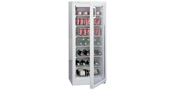 Bomann Kühlschrank Mit Glastür : Bomann ksg glastür kühlschrank amazon elektro großgeräte