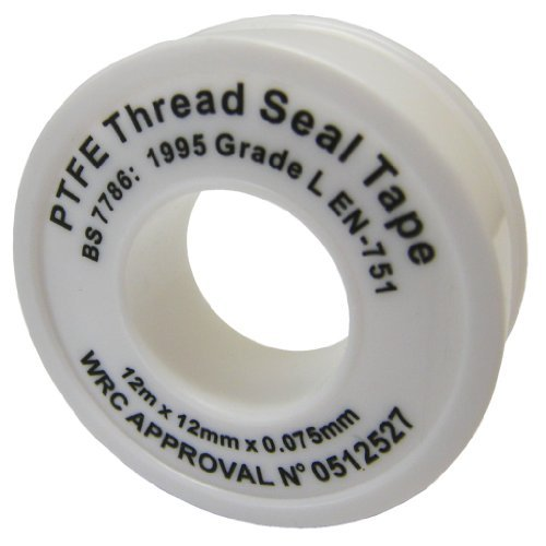 all-trade-direct-3-x-ptfe-white-thread-seal-tape-12mx12mm-teflon-plumber-plumbing-joint-water-oil
