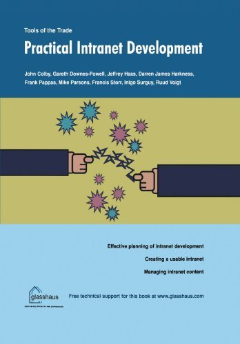 practical-intranet-development-by-colby-john-surguy-inigo-voigt-rudiger-haas-jeffrey-p-2003-paperback