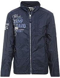 Amazon.it  Camp David  Abbigliamento 3bfd9d52084c