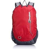 Berghaus F-Light 18 Backpack