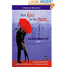 That Kiss in the Rain