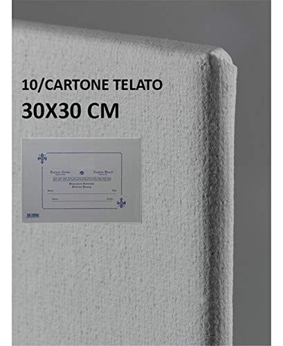 28X43 MM GRANA FINE 25X30 SEZ TELAIO TELATO GALLERY LINEA 45 P.E.R