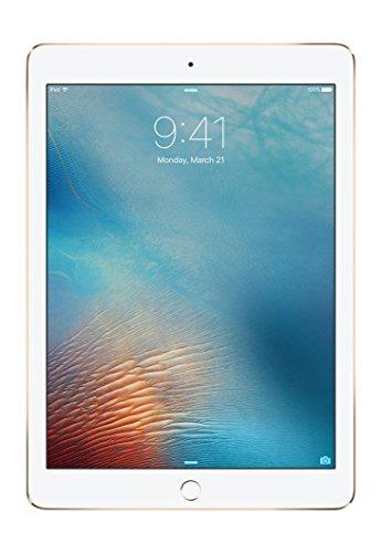 Apple iPad Pro 9.7 WiFi + Cellular 128 Go Or (Reconditionné)