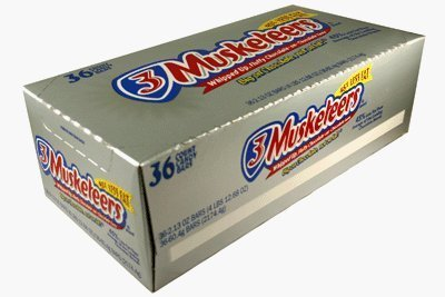 3-musketeers-chocolate-candy-bar-36-ct-by-mars