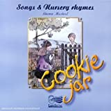 Songs and Nursery Rhymes - Cookie Jar