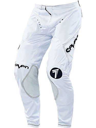 pantalon-motocross-seven-mx-2017-zero-staple-blanc-36-taille-fr-44-blanc