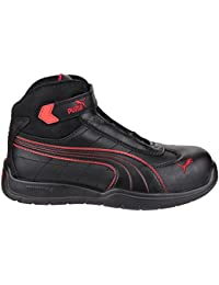 Amazon.co.uk  Puma - Work   Utility Footwear   Men s Shoes  Shoes   Bags 7cb6277bd