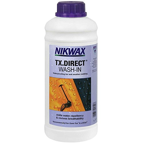 nikwax-tx-direct-wash-in-wash-in-waterproofer-1lt
