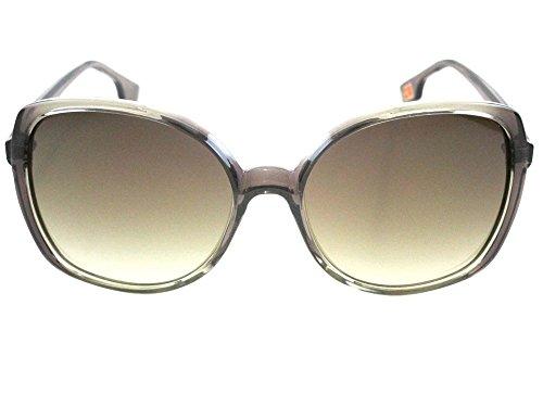 Sunglasses Hugo Boss Orange bo 0050/s X4O/YY, lens size 58 mm