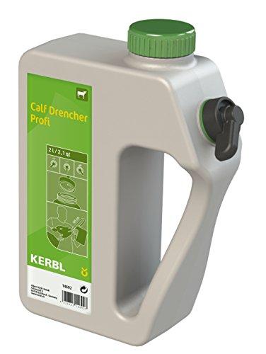 Kerbl 14692