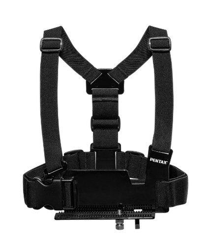 ricoh-50284-harnais-multisport-pour-serie-wg-noir