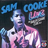 Live at the Harlem Square Club
