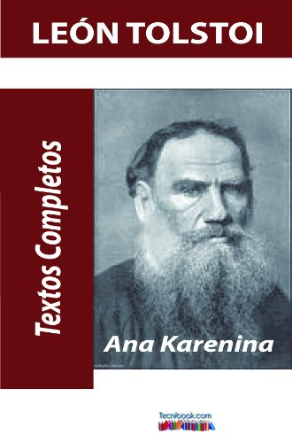 Download Ana Karenina