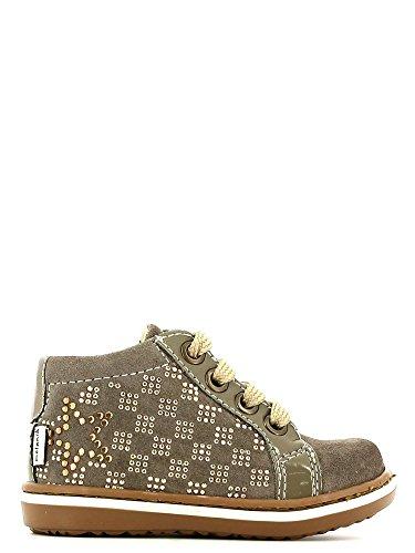 Melania ME1563B5I.B Sneakers Enfant