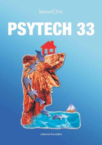 Psitech 33
