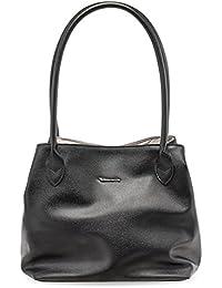Tamaris Louise Shopping Bag /Pack 4 Pcs, Cartables