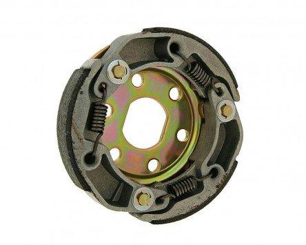 2EXTREME Clutch RACING 105mm - YAMAHA Jog RR 50 LC (liquid) Type:SA22