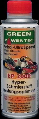 1a-ep2000-petrol-ultra-speed-2-takt-additiv-250-ml