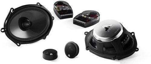JL-Audio C3-570 - 5x7 Kompo-System